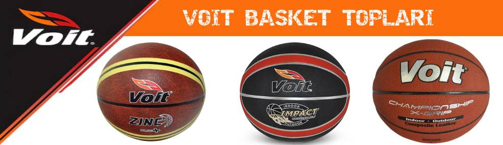 basket topu, voit top, basketbol, top