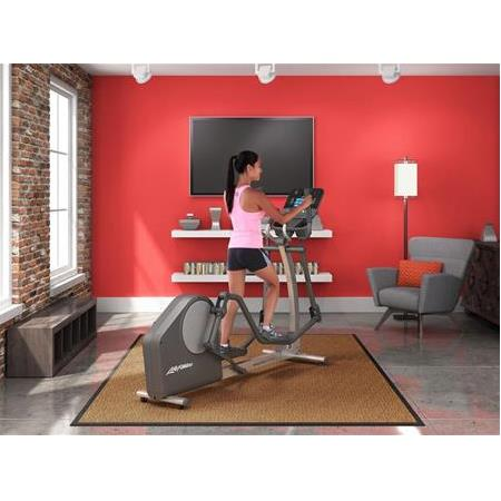 Life Fitness X1 Cross-Trainer
