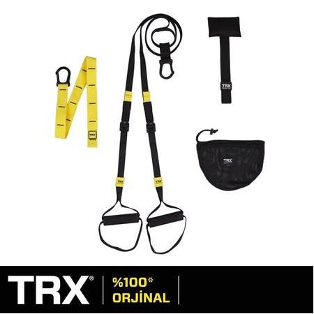 TRX Move System