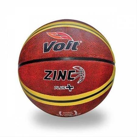 Voit Zinc Plus Basketbol Topu No:6