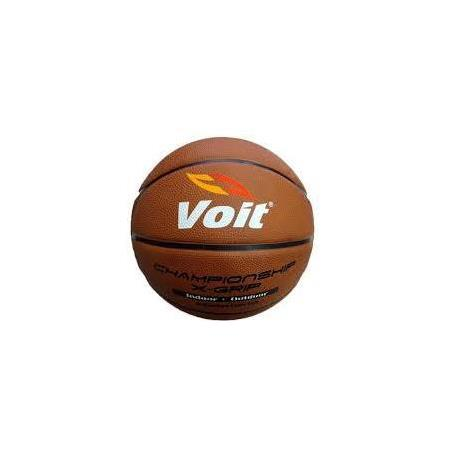 Voit X-Grip Basketbol Topu N6 İndoor / Outdoor