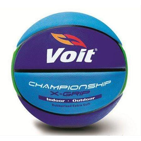 Voit X-Grip Basketbol Topu N7 İndoor / Outdoor