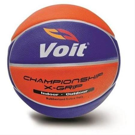 Voit X-Grip Basketbol Topu N5 İndoor / Outdoor