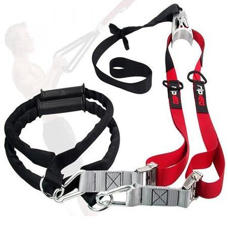 Diesel Training Belt2 Rip 60