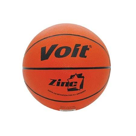 Voit Zinc Basketbol Topu No:3